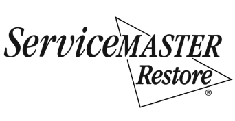 ServiceMaster by Bailey | Residential & Commercial Restoration Services Logo