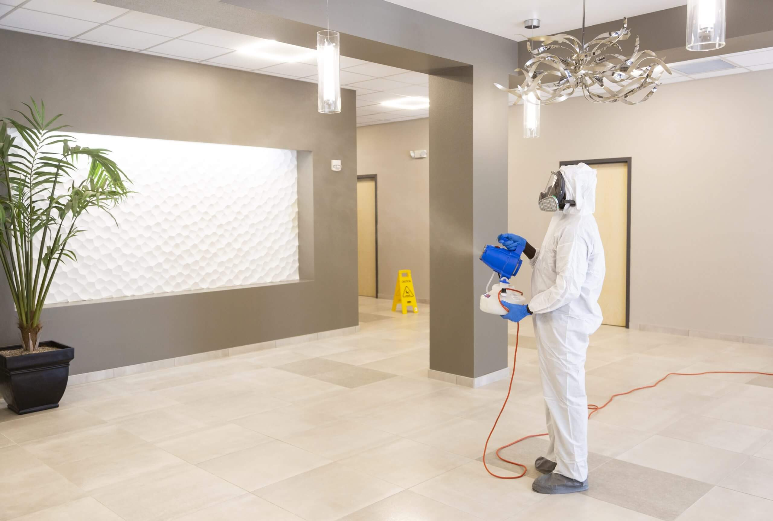 COVID-cleaning-commercial-servicemaster-by-bailey