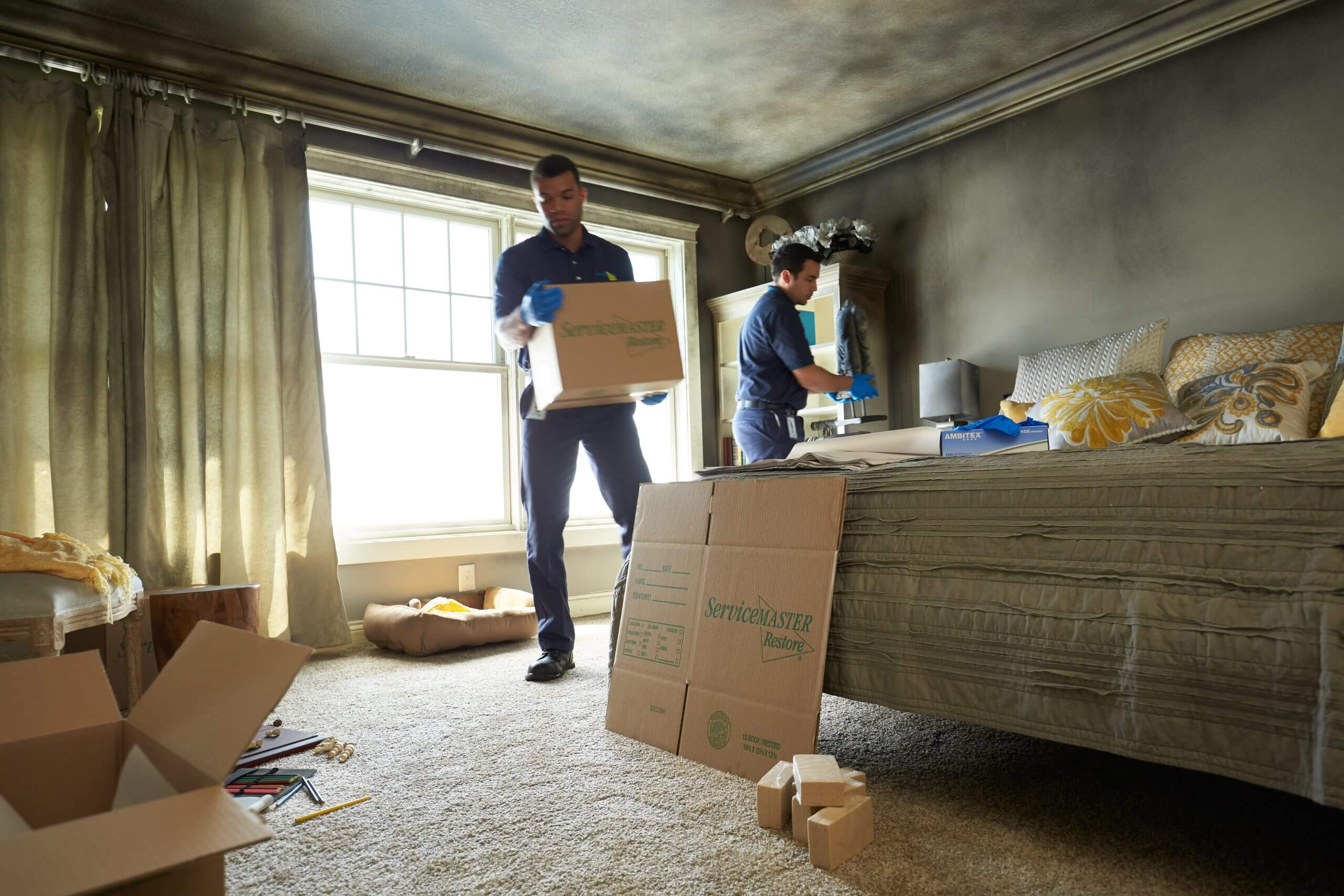 residential-fire-damage-servicemaster-by-bailey (1)