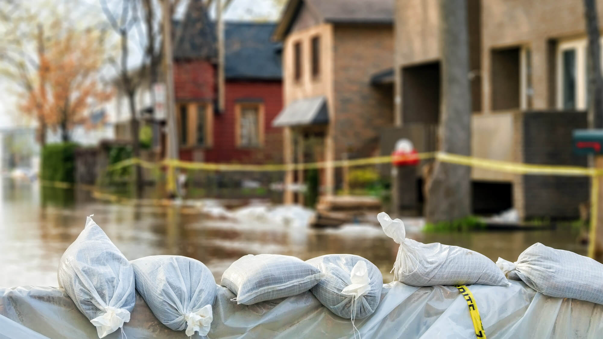 residential-storm-damage-servicemaster-by-bailey