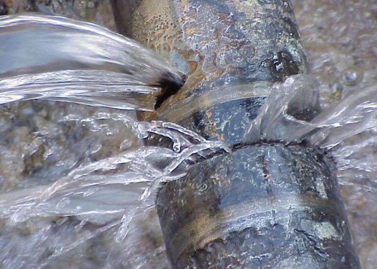 servicemaster-by-bailey-frozen-burst-pipes